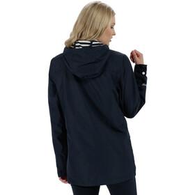 Regatta Bayeur II Jacket Women Navy